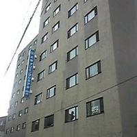札幌オリエンタルホテルの写真
