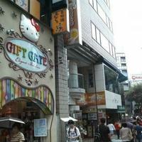 サンリオ 池袋店の写真