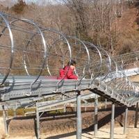 大子広域公園オートキャンプ場グリンヴィラの写真