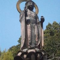 清滝寺の写真