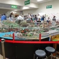 壬生町おもちゃ博物館の写真