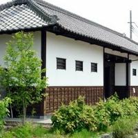 鴻巣市役所 花久の里花と音楽の館かわさとの写真