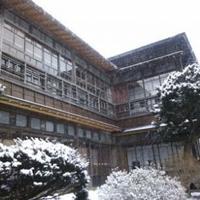 岡崎旅館の写真