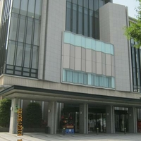 酒田市民会館希望ホールの写真