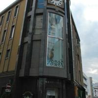 松本市時計博物館の写真