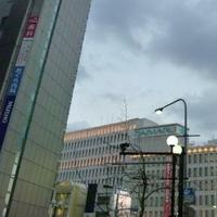大丸 神戸店の写真