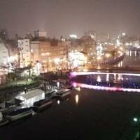 セルフイン徳島東船場の写真