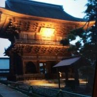 長勝寺の写真