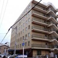 サンホテル和歌山の写真