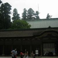 延暦寺の写真