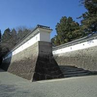 飫肥城下町保存会の写真