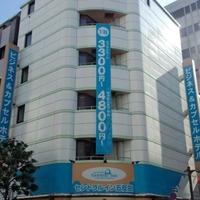 ドシー五反田の写真