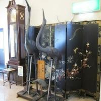 大橋コレクション館の写真
