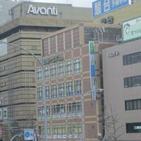 京都アバンティの写真