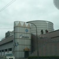 ヌマジ交通ミュージアムの写真