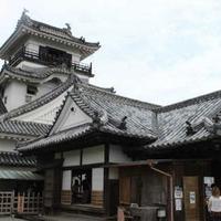 高知県懐徳館の写真