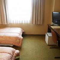 ホテルサンシティ千葉の写真