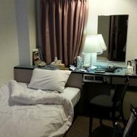 ホテル福屋の写真