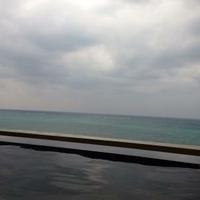 琉球温泉 龍神の湯の写真