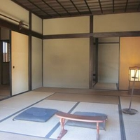 佐倉市武家屋敷の写真