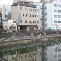 宇都宮リバーサイドホテルの写真