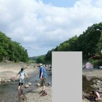 十五島公園の写真