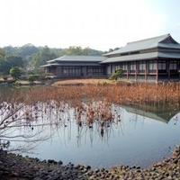 宇佐神宮宝物館の写真