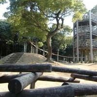 志免平成の森公園の写真
