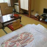 北條館別館OTONARIの写真