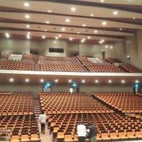 高知県立県民文化ホールの写真