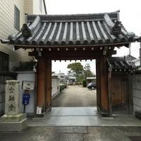 金躰寺の写真