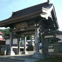 夢宅寺の写真