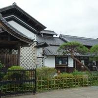 角田市郷土資料館の写真