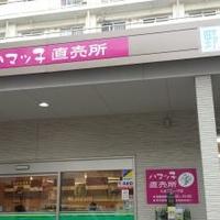 JA直売所 「ハマッ子」直売所 たまプラーザ店の写真