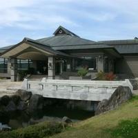 花巻新渡戸記念館の写真
