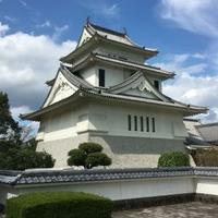 天ヶ城歴史民俗資料館の写真