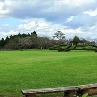 天ケ城運動公園の写真