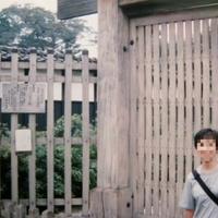 上花輪歴史館の写真