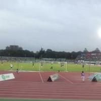 レモンガススタジアム平塚の写真
