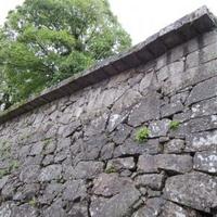 人吉城歴史館の写真