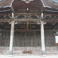 本成寺の写真