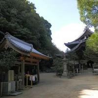 仙遊寺 宿坊の写真