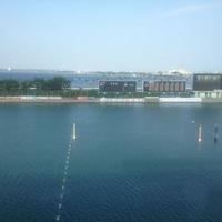 デイリーヤマザキ ボートレース浜名湖店の写真