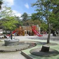 大垣市役所の写真