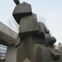 仙台市博物館の写真