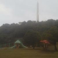 錦江湾公園キャンプ場の写真