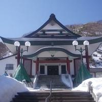 量徳寺の写真