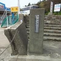 京都大学白浜水族館の写真