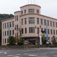鹿児島県立博物館の写真