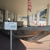 今治市村上海賊ミュージアムの写真